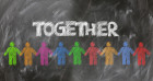 together-2450090_1920.jpg